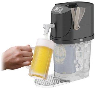 beersurver.jpg